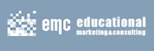 EMC - Educational Marketing & Consulting
